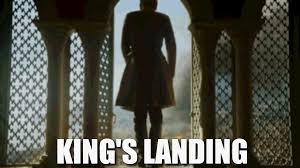 Why Is A Meme Called A Meme - now we know why it s called king s landing game of thrones