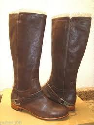 ugg s jillian boots ugg jillian boots ebay