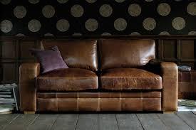 Leather Sofas Vintage Sofas Traditional Sectional U0026 Corner Indigo Furniture
