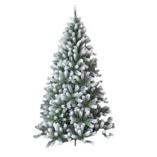 artificial real looking new year trees update a tree for less