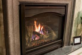 residential fireplaces kb heating u0026 air conditioning ltd