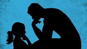 why did you become a parent your answer could help you be a
