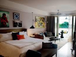 boutique hotels riviera maya u2013 benbie