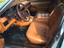 1985 maserati biturbo for sale maserati club maserati parts mie corp maseratinet store
