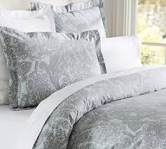 skyler quilt cover u0026 sham pottery barn australia bed linen by
