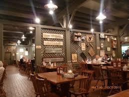 cracker barrel kingman menu prices restaurant reviews