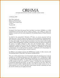 proposal acceptance letter offer letter acceptance mail format