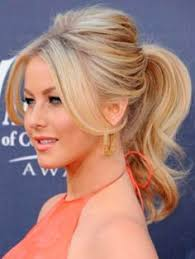 ponytail haircut where to position ponytail top 25 easy and beautiful ponytail hairstyles