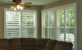 Commercial Window Blinds And Shades Wise Windows Residential And Commercial Shades Blinds Shutters