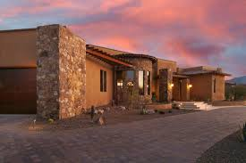 pueblo style architecture roots of style pueblo revival architecture welcomes modern life