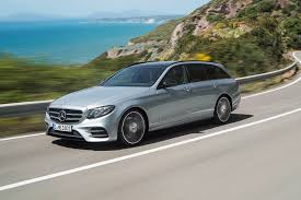 2017 mercedes benz e400 wagon review the world u0027s best wagon