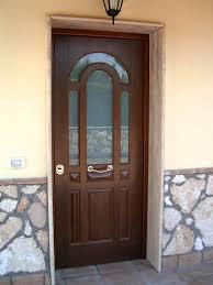 porte blindate da esterno gallery of foto porte blindate con vetro porte per esterni