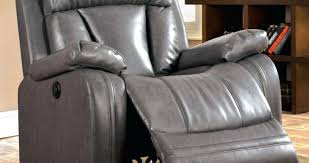 Brown Leather Sofa And Loveseat Sofa Simmons Leather Sofa Terrifying Simmons Leather Sofa And