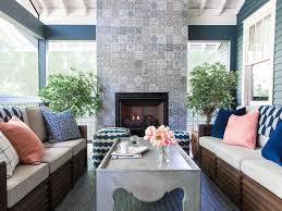 homes interior design ideas hgtv decorating ideas and design for home hgtv