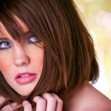 make up classes in atlanta ga gwynnis mosby makeup academy 10 photos cosmetology schools