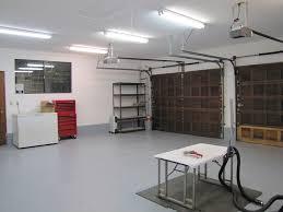 garage attic ladder rail u2014 quickinfoway interior ideas tidy