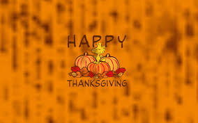 3d thanksgiving background free desktop wallpapers cool