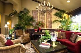 tropical home decor accessories tropical home decorations tropical home decor accessories
