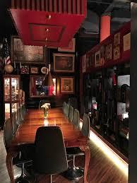 The Best Restaurant In Midtown You U0027ve Never Noticed U2013 The