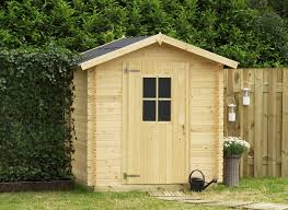 casette ricovero attrezzi da giardino casetta in legno con perline ad incastro da calestani a parma