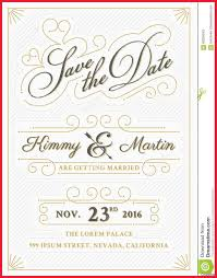 free save the date cards free customizable save the date templates 324777 save the