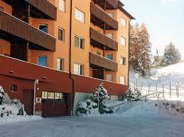 apartment chesa sur val st moritz st moritz switzerland