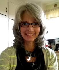 hair highlights and lowlights for older women amazing grays gallery of silver sages