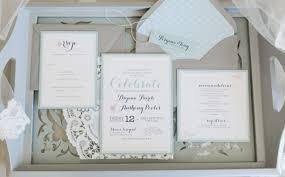 snapfish wedding invitations snapfish wedding invitations in
