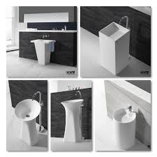 Acrylic Sinks Best Quality Solid Surface Corian Sink Counter Top Vanity
