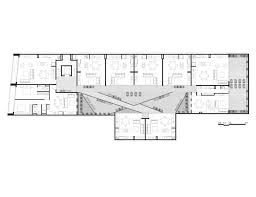 146 best housing plan drawings images on pinterest architecture