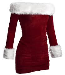 halloween costumes xxxl online get cheap christmas costumes xxl aliexpress com alibaba