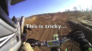 Funny Motocross Memes - funniest dirt bike fails youtube