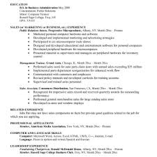 Entry Level Teacher Resume Resume Appealing Paulabrownnet Electrical Technician Resume Sample