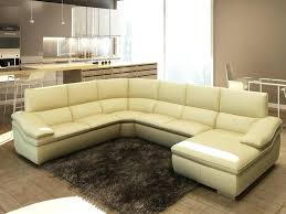 italian leather sofas contemporary modern italian leather sofa contemporary italian leather sofa uk