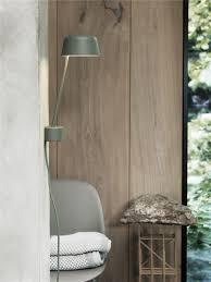 lean wall lamp elegant area lighting