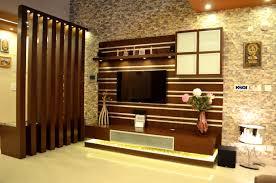 salary of a home interior designer download