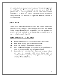 Business Letter Language hardcopy of basics of effective writing business letters types pur