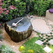 ideas for garden design relax u2013 apply zen garden at home