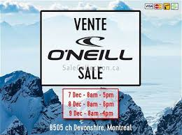 ugg warehouse sale montreal montreal warehouse sales and sle sales sale collection