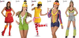 sesame street halloween costumes adults easily entertained halloween