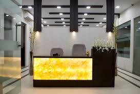 office interior interior designer for office ab studio interior designing