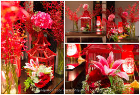 chinese wedding decor on decorations with discount wedding 19