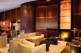 modern decoration ideas for living room 21 tile wall living room designs decorating ideas design trends