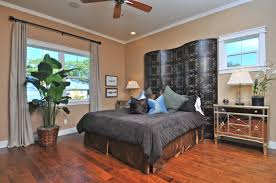 bedroom excellent houseplants and window treatments with hardwood
