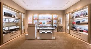 mercedes boutique inside cartier s design district boutique with ceo mercedes abramo