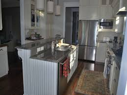 kitchen island with raised bar pictures of kitchen islands with sinks raised kitchen table