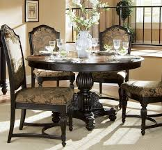 Decorating Dining Room Table 52 Best Classical Dining Table Images On Pinterest Dining Room