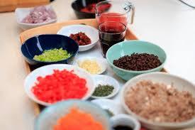 cuisine bosh vegan cooking sensations bosh reveal how two