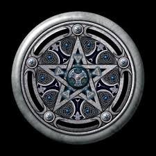 Pentacle Rug 11 Best Pentacles Pentagrams Images On Pinterest Pentacle