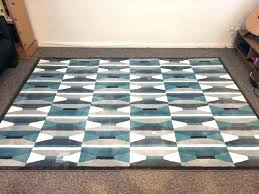 Area Rug 3x5 3 5 Area Rugs Cheap Canada Target Residenciarusc